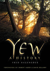 Yew - A History